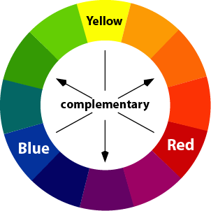 ColourWheel.png