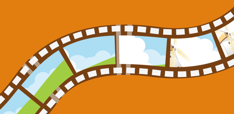 Video SEO from experts