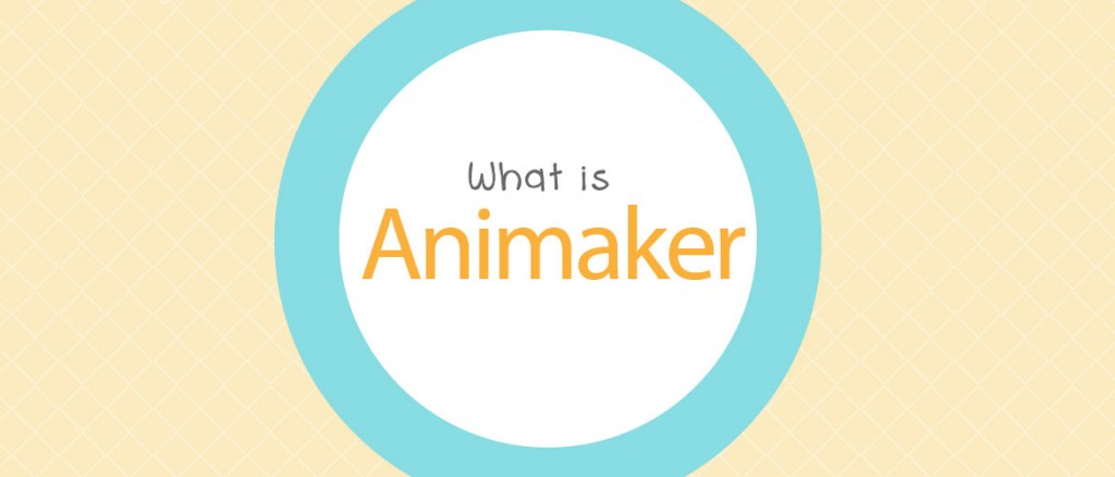 Introducing Animaker Voice with 50+ voices and 25 different