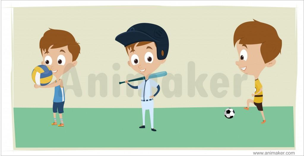 ronan-kate-animation-play