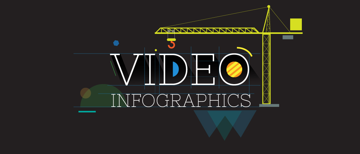 10 steps to make a video infographic from scratch