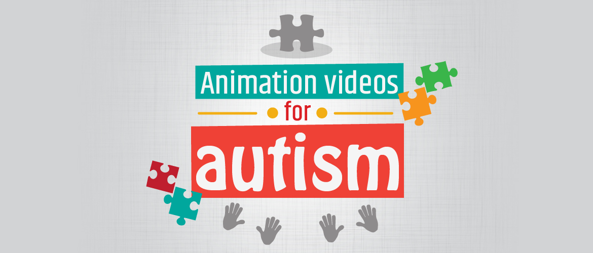 animation videos for autism