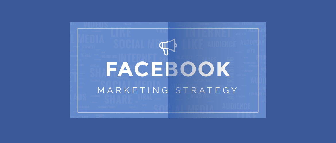 Facebook Features Video Marketing