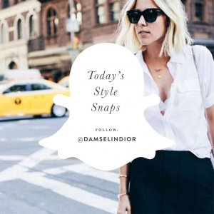 shop-style-snapchat