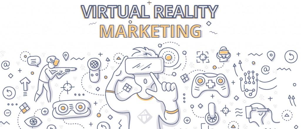 Virtual Reality Marketing Campaigns