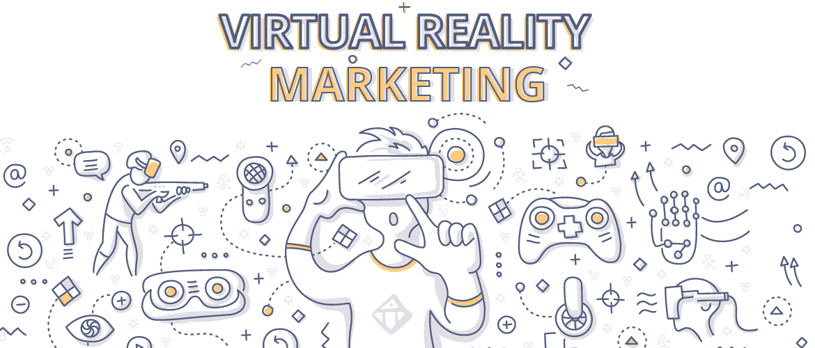 Virtual Reality Marketing Campaigns