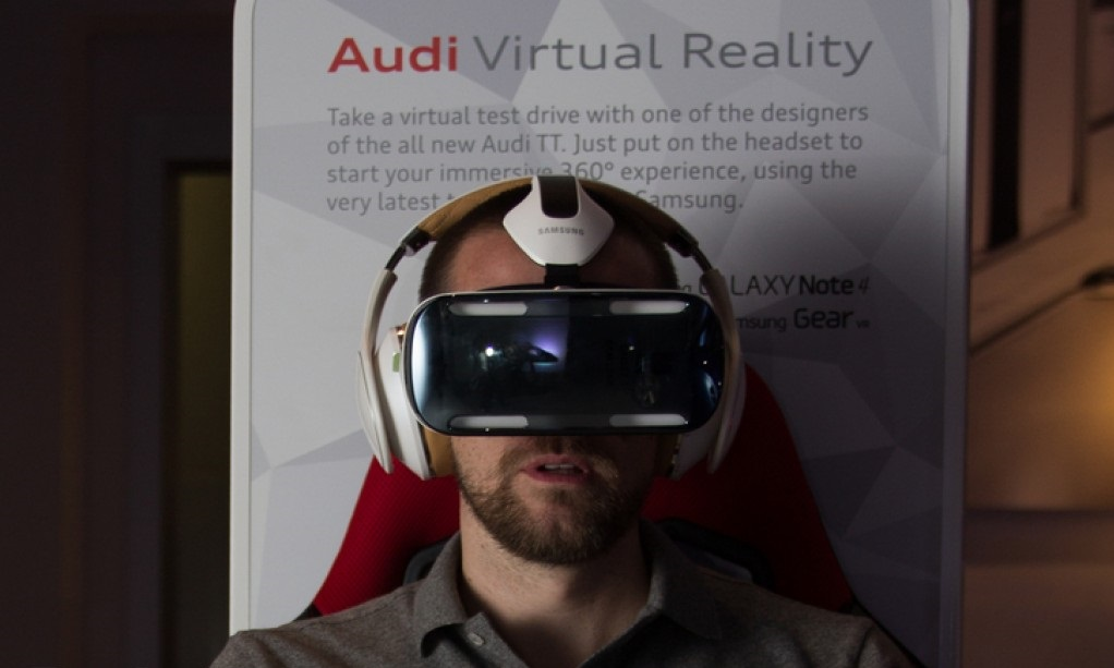 Using-VR-for-Product-Marketing