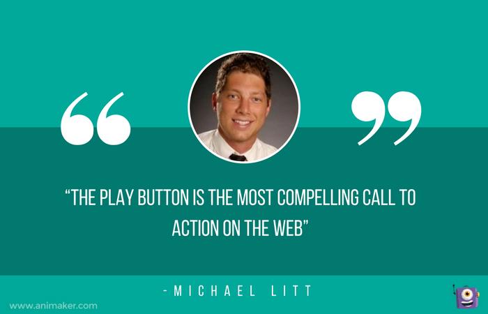 Michael Litt Quotes