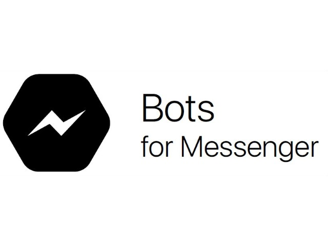 Facebook Messenger Bot Builder