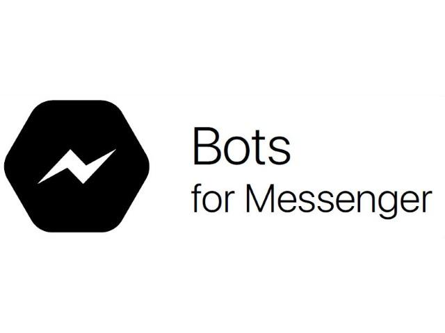 Facebook Messenger Bot Builder