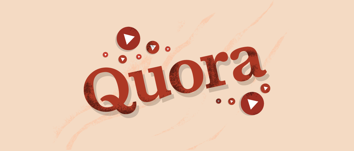 Quora releases video answers