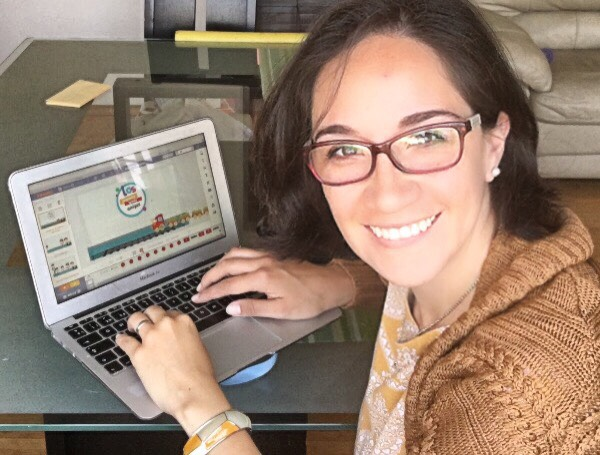 Dania-Villegas-Using-Animaker