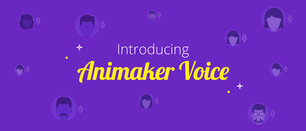 Introducing-Animaker-Voice