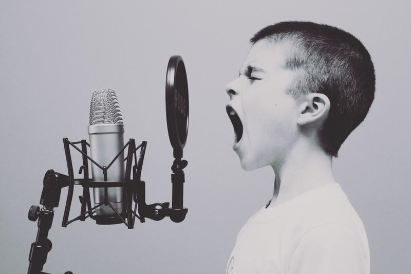 voice-over-actor