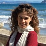 Francesca Mahony