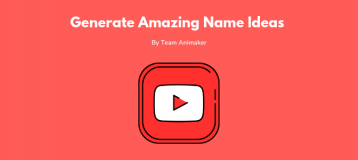 How to Generate YouTube Channel Name Ideas: The Complete Guide