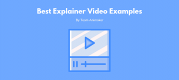 40 Explainer Video Examples to Inspire Your Next