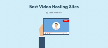 13 Best Video Hosting Sites (Pros and Cons)
