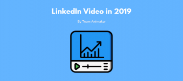 LinkedIn Video in 2019: The Ultimate Guide