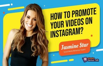 How to Promote Your Videos on Instagram?