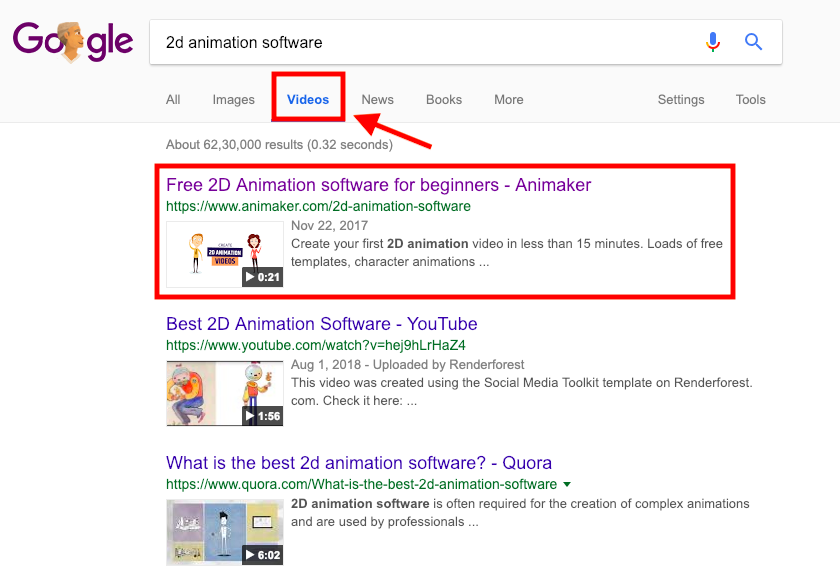 Video SEO: 9 Hacks to Push Your Videos to the #1 Spot in