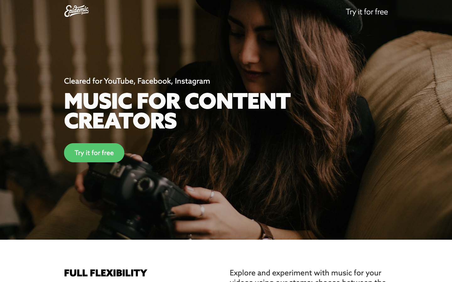 11 Best Royalty Free Music Sites for Your Amazing Videos