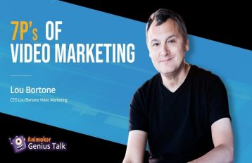 How to Create a Video Marketing Strategy for Your Brand? [Video]