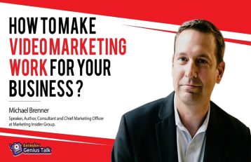 How to Make Video Marketing Work for Your Business? [Video]