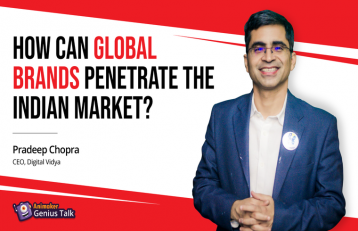 How Can Global Brands Penetrate the Indian Market? [Video]
