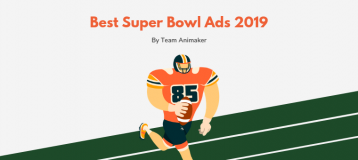 Best Super Bowl Ads