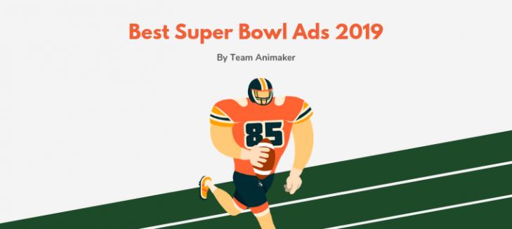 Best Super Bowl Ads