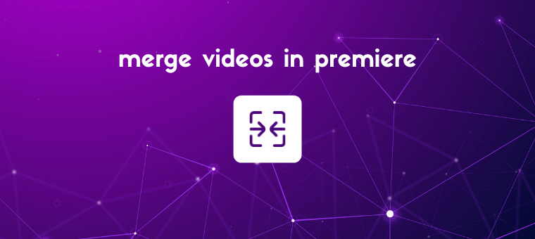 How to Combine Videos in Premiere Pro (With Pictures)