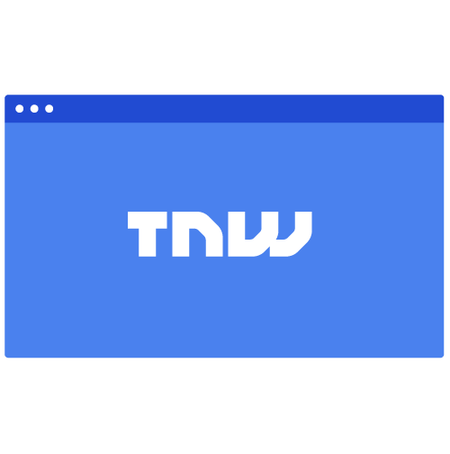 TNW Feature