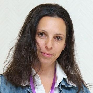 Yael Gorchover