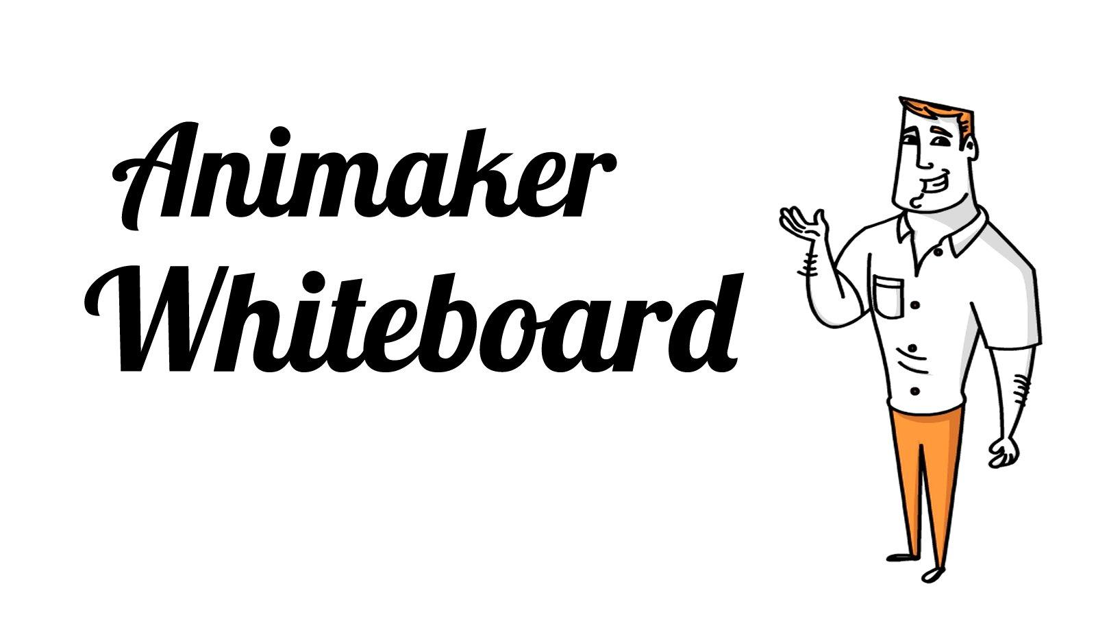 animaker whiteboard 2.0 download