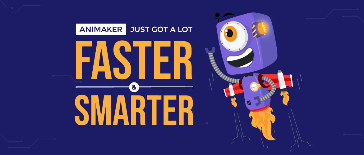 Animaker-Smart-Update