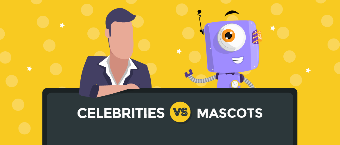 mascot-vs-celebrities